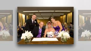 Bromley Civic Centre Wedding Photographs £50 per Hour Photography Best Photographers Reviews Thumbnail