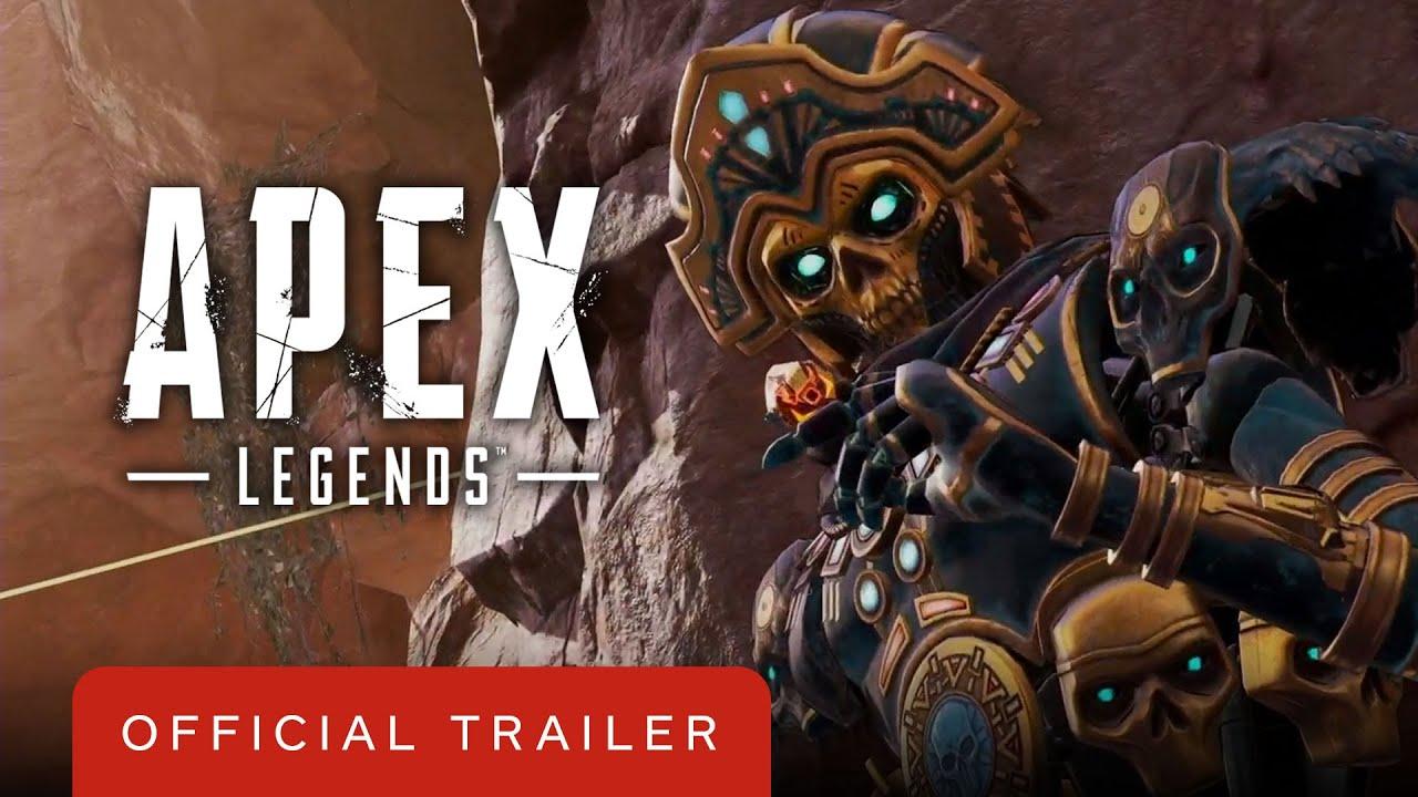 イベント apex コレクション