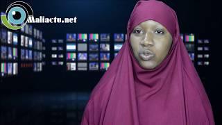 Mali : L'actualité du jour en Bambara (vidéo) Jeudi 21 juin 2018