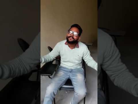 Rahul new song 2017