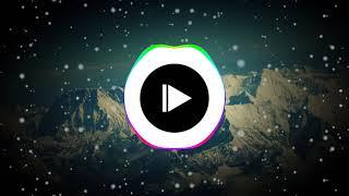 Tim3bomb La Cancion Bonkerz Remix Bass Boosted