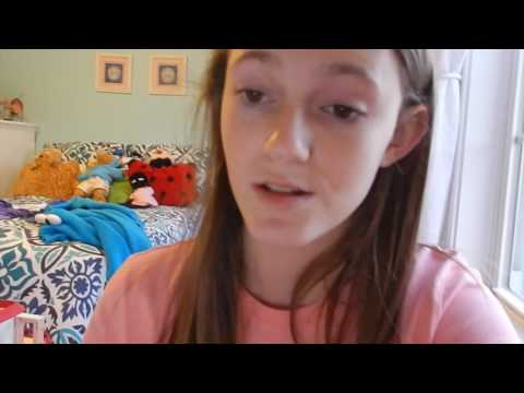 Tsum Tsum Advent Calendar Day 17 - Countdown To Christmas + Elf On The Shelf from YouTube · Duration:  3 minutes 33 seconds
