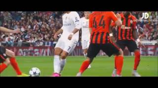 Cristiano Ronaldo Skills And Goals Mario Joy-California