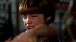 Boys Will Be Boys Movie Trailer