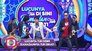 Download Video Plesetan Lagu, Kokom Band Bikin Ngakak! MP3 3GP MP4
