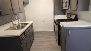 PL8288 - Updated 1 Bed + 1 Bathroom Apartment For Rent (Sylmar, CA)
