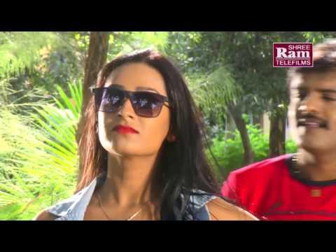 Rakesh Barot ||Ja Ja Chhori Sheni Kare Tani ||New Dj 2017 ||Full HD Video