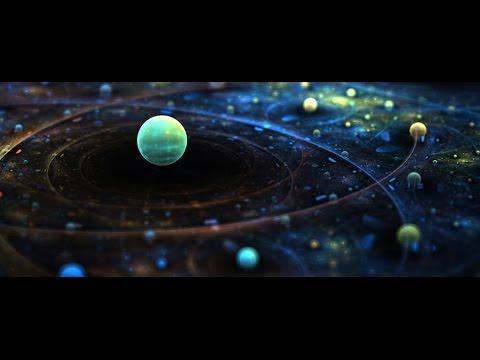 Einstein's Field Equations in Vacuum -- Part 1