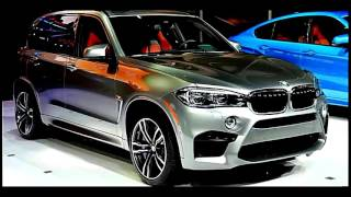 2017 BMW X5 Redesign, Reviews and Test Drive