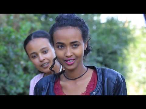 Ethiopian Funny Comedy Drama ፍለጋ 24 82