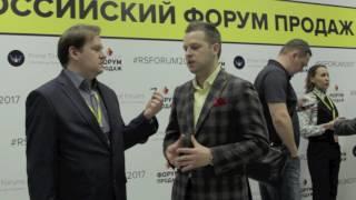 Интервью с Алексеем Манихиным: зачем платить за обучение?