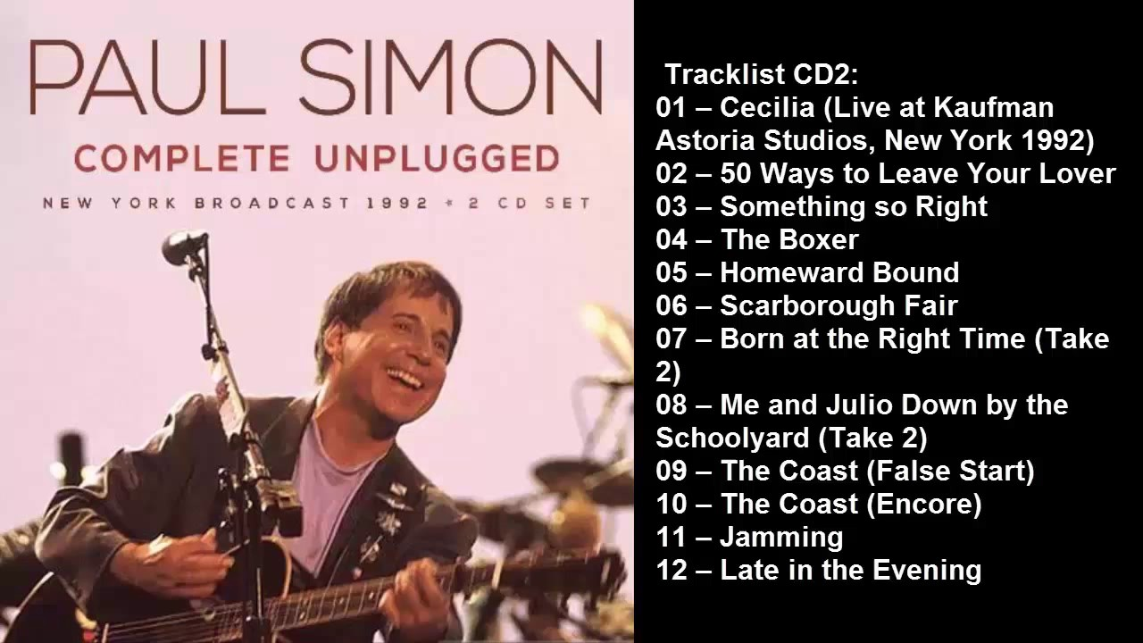 Image result for paul simon 2017