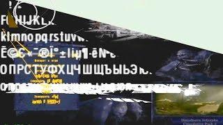видео НЕ ЗАПУСКАЕТСЯ И ВЫЛЕТАЕТ ИГРА S.T.A.L.K.E.R. -  Не работает программа XR_3DA.exe.
