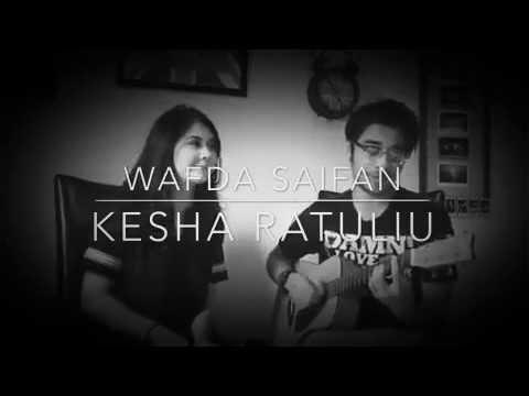 Wafda Saifan & Kesha Ratuliu - Inikah Cinta
