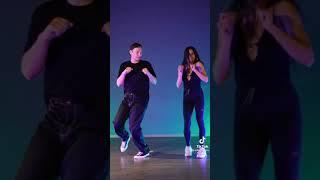 Edis-Martılar dans challenge Resimi