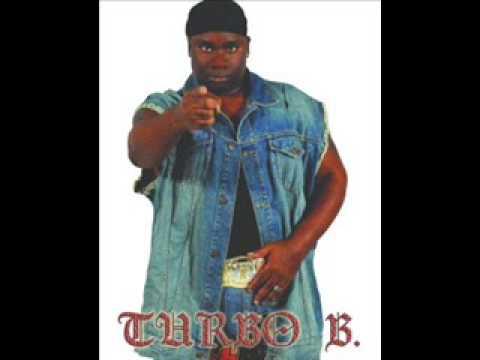 snap / turbo b. - the power
