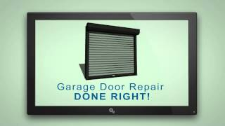 Storefront Security Gate Repair Bronx 347-230-8104 Emergency Roll  Up Down Gate | Sectional Doors