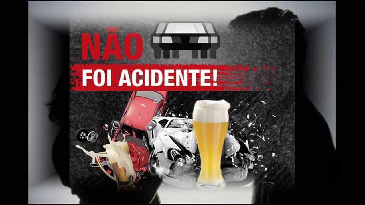Resultado de imagem para imagens de propaganda de bebidas alcoolicas