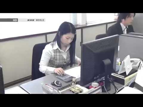 Staci Carr - Say My Name (MY BOSS) ^^Kaynak: YouTube · Süre: 3 dakika44 saniye