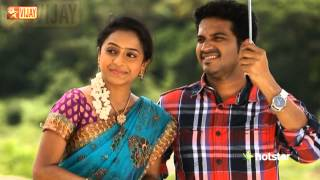 Saravanan Meenatchi 06/11/15 - Watch Full Episode on hotstar.com