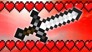 PVP-System der Minecraft 1.9 (Teil 1)