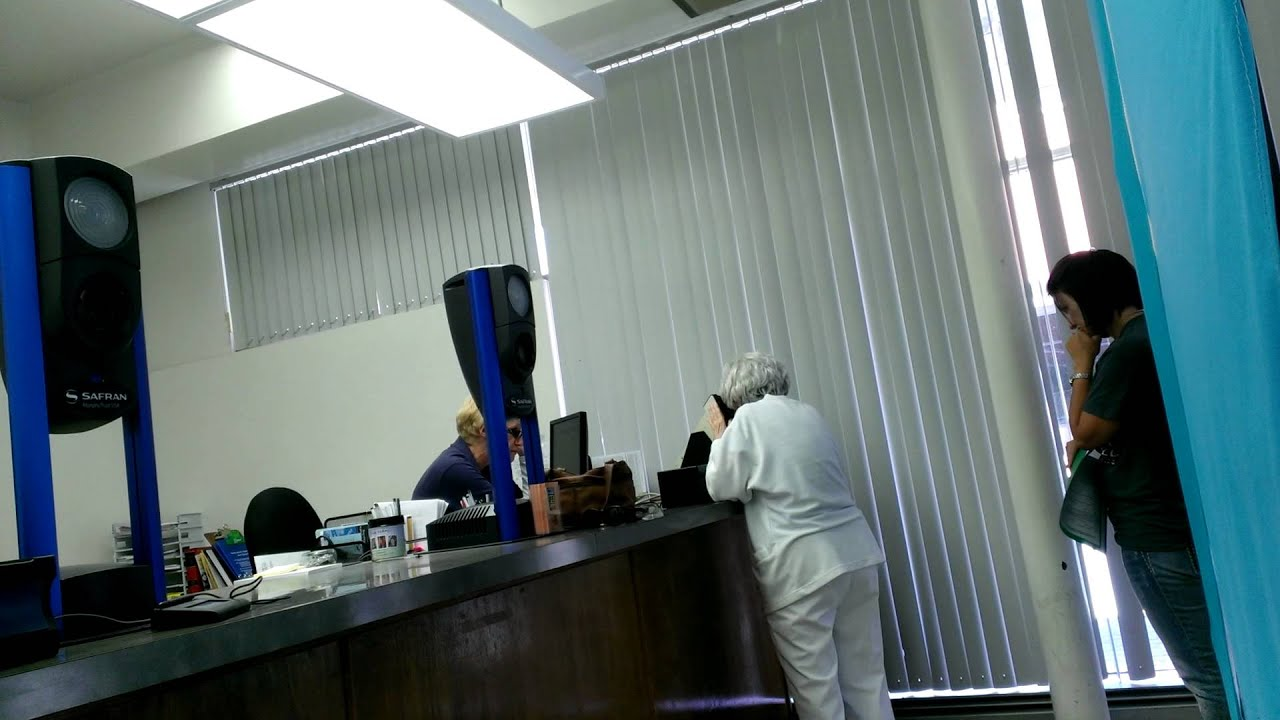 Old lady dmv eye test win youtube nvjuhfo Image collections
