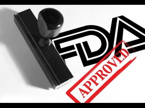 The FDA Is Failing Miserably Due To Corruption
