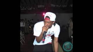 Propa Fade - Owner Don [Top Soil Riddim] April 2012