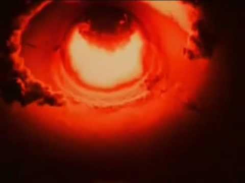 5 biggest nukes