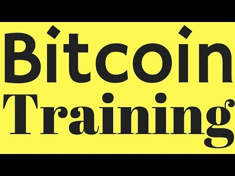 Bitcoin Certified Professional Exam