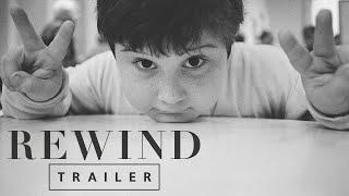 နောက်ပြန် - တရားဝင် Trailer (FilmRise)