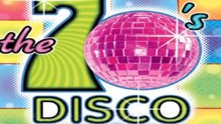 Baixar -The 70' Disco-