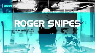 BodyPower.TV This week.....