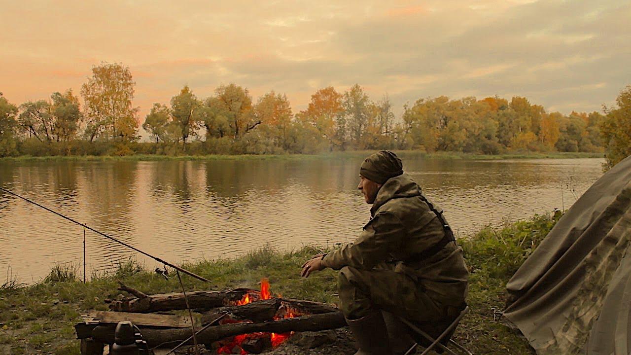 рыбалка на реке маджа