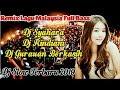 Dj Remix Slow lagu malaysia l Dj Terpopuler 2019