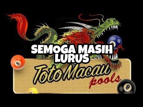 Download PREDIKSI TOTO MACAU RABU 13 JAN 2021    PREDIKSI TOTOMACAUPOOLS.COM HARI INI    BOCORAN ANGKA #TTM