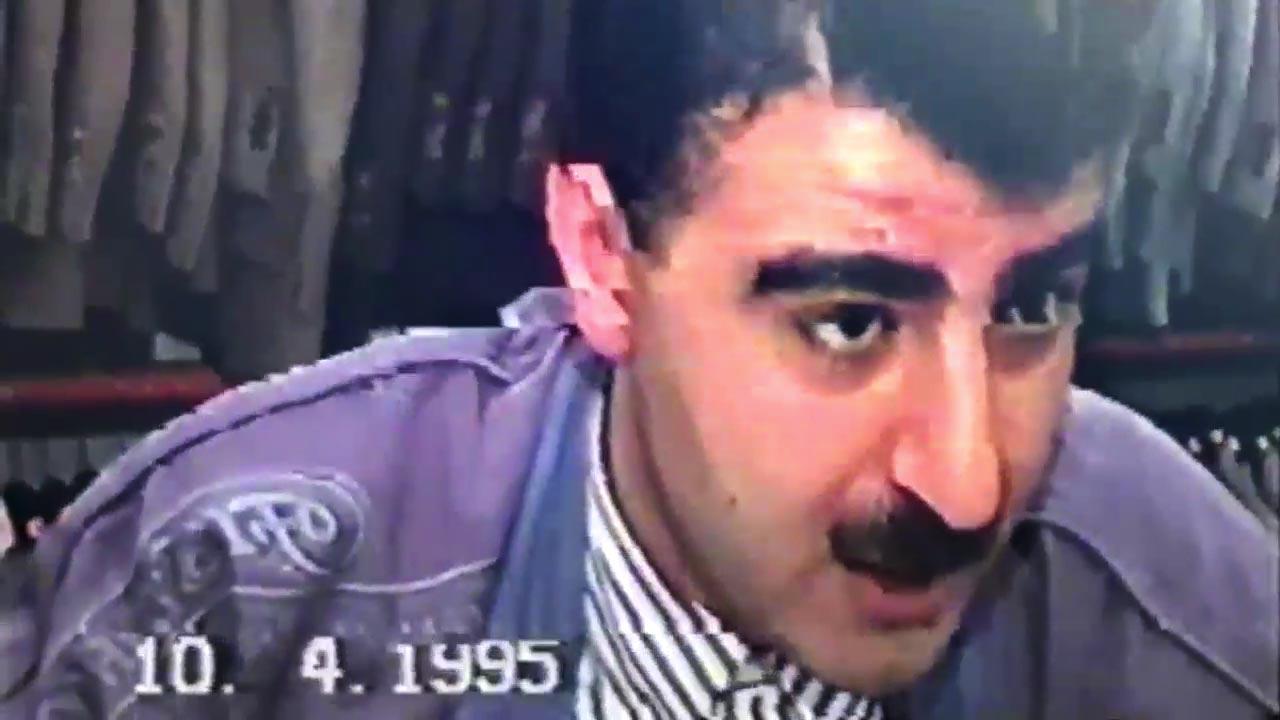 En vidéo : L'histoire de Hamadi Abid de SuperSoldes à HA