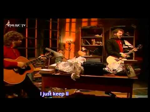 Adrian Gurvitz - Classic - Subtitles English - SD & HD