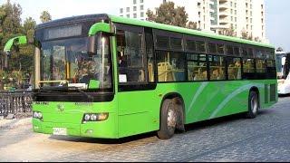 خروج 1400 مدني وعسكري من قدسيا والهامة بريف دمشق
