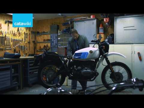 How to determine if your classic motorcycle is an original
