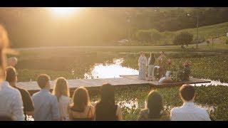 Casamento Camila e Lucas | Eme Azevedo