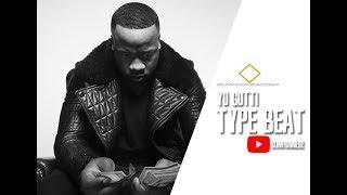 [Free] Yo Gotti | Moneybagg Yo Type Beat -