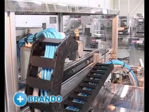 Завод Брандо