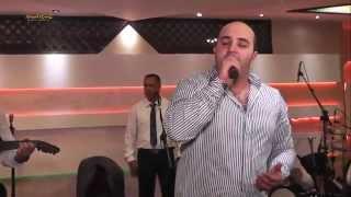 اياد عابد يا حلوة الدنيا NISSIM KING 2014