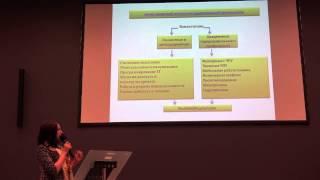 Форум СФО - Сообщество (Проект: Модель интегрированного обучения)