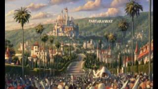 Funkytown - Shrek 2