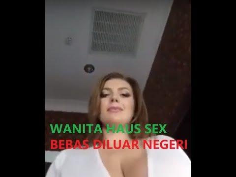 Haus sex