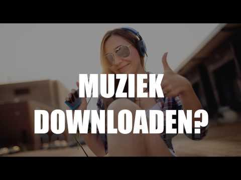 NU Gratis Muziek Downloaden