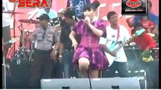 Download lagu Sera Live Ndayu Park Sragen Full Album