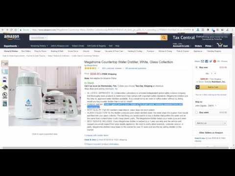 Simple Hack To Sell More Amazon Products That You Can Implement Within Minutes